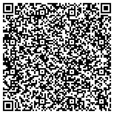 QR-код с контактной информацией организации Гумстаил, ЧП (gumstyle)