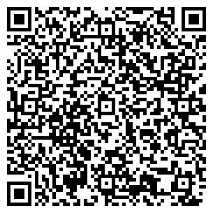 QR-код с контактной информацией организации ФАЛЕТ
