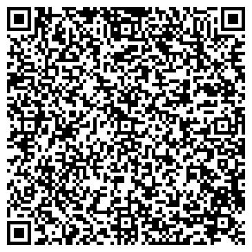 QR-код с контактной информацией организации Агрополиграфсервис, ООО
