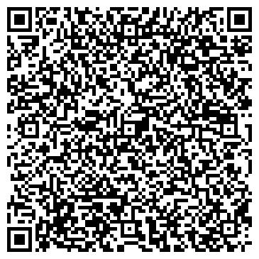 QR-код с контактной информацией организации Украинская холодильная группа (URG), ООО