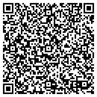 QR-код с контактной информацией организации Пузько, ЧП