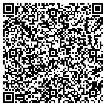 QR-код с контактной информацией организации Группа ФОРТО, ООО