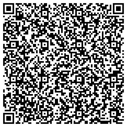 QR-код с контактной информацией организации Притула, СПД(КОМИССИОННЫЙ УНИВЕРСАЛЬНЫЙ БАЗАР-КУБ)