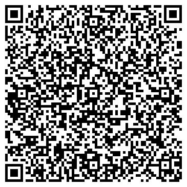 QR-код с контактной информацией организации Гранд Презент, ООО
