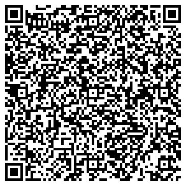 QR-код с контактной информацией организации Промтранс-Бизнес, ЧП