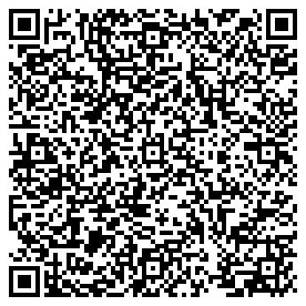 QR-код с контактной информацией организации Фор Салон,ЧП(4salons )