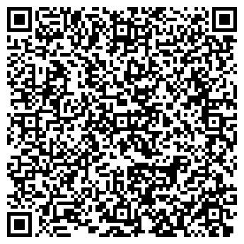 QR-код с контактной информацией организации Морозова, ЧП