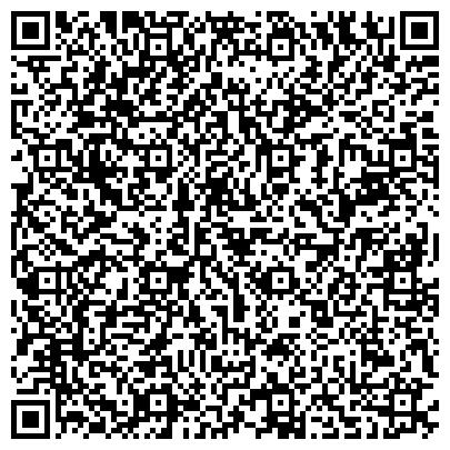 QR-код с контактной информацией организации Днепр Комфорт Днепропетровск, ЧП