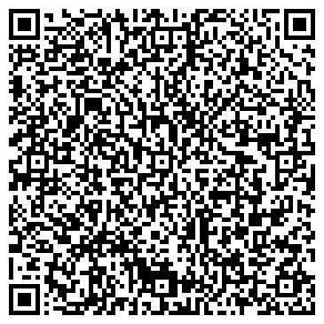 QR-код с контактной информацией организации Сурков С.В., ЧП