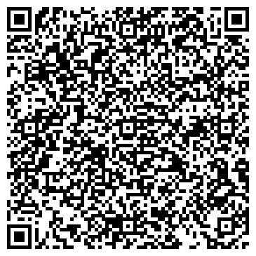 QR-код с контактной информацией организации Здоровый климат, ООО