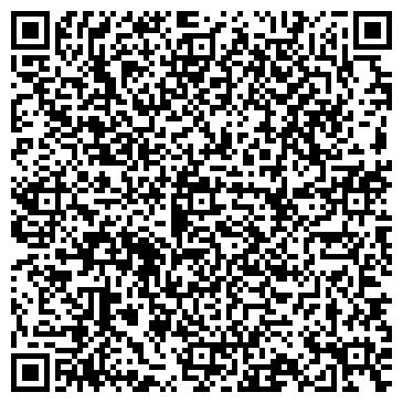 QR-код с контактной информацией организации Ахмед Яр УА, ООО