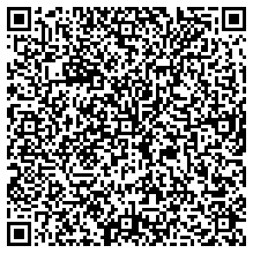 QR-код с контактной информацией организации Агромакс Альянс, ООО