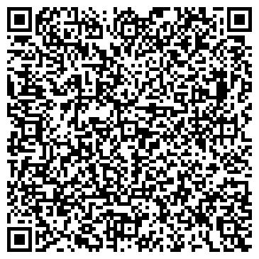 QR-код с контактной информацией организации Укрспецскладтех, ЧП