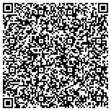 QR-код с контактной информацией организации Логистик Форклифт (Киевское представительство), ООО