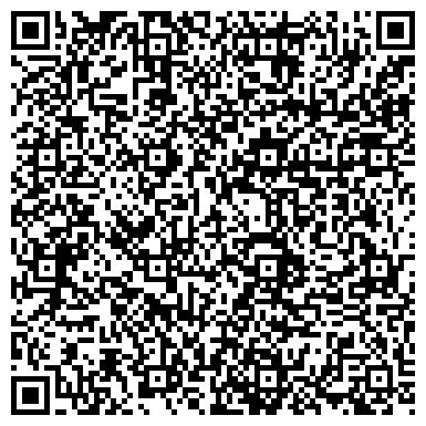 QR-код с контактной информацией организации Группа компаний Укрстройкран, ЧП