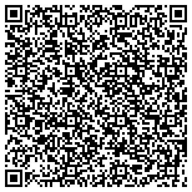 QR-код с контактной информацией организации МИЦентр, ООО (Монтажно инженерный центр)
