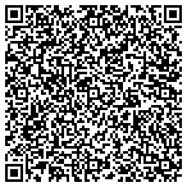 QR-код с контактной информацией организации Укрпромбазис, ООО
