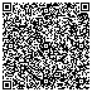 QR-код с контактной информацией организации Укравтокомплект ЛТД, ООО