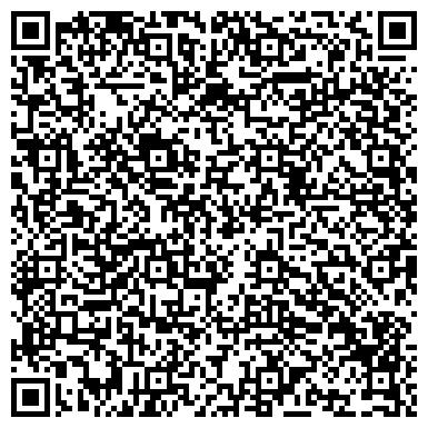 QR-код с контактной информацией организации Шопхаиртулс, ЧП