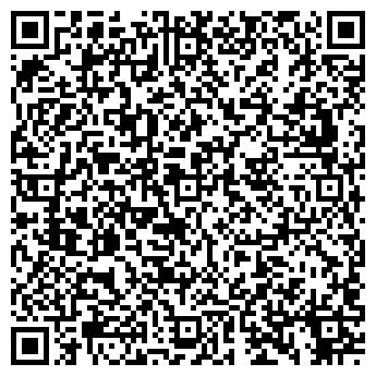 QR-код с контактной информацией организации Субъект предпринимательской деятельности Интернет магазин «ТокШоп»
