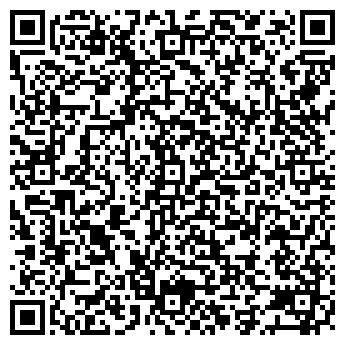 QR-код с контактной информацией организации Люкс Мебель, Компания