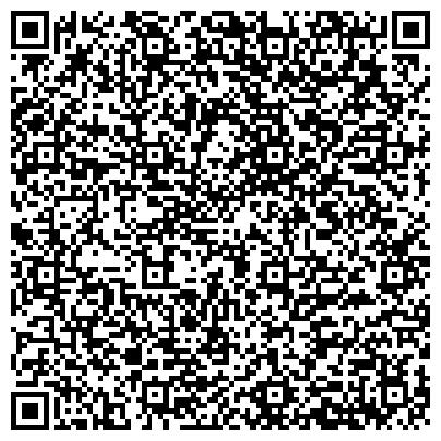 QR-код с контактной информацией организации МАГАЗИН ШОК в Івано-Франківську, ООО
