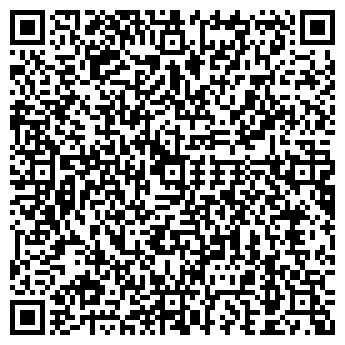 QR-код с контактной информацией организации Сергиенко, СПД