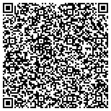 QR-код с контактной информацией организации Прохорчук А.В., ЧП