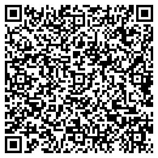 QR-код с контактной информацией организации ЧП ПОЛЕЖАЕВ