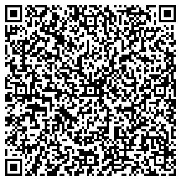 QR-код с контактной информацией организации Карас, ЧП (Karas)