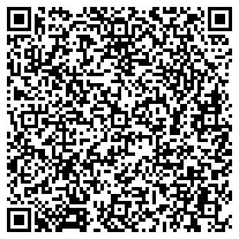 QR-код с контактной информацией организации ТС Креатив, ООО