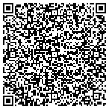 QR-код с контактной информацией организации Стор Некст, ООО, (STORE.NEXT)