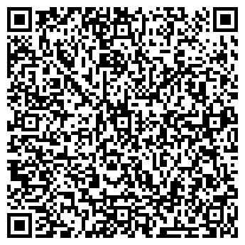 QR-код с контактной информацией организации Грабчук А. А, СПД