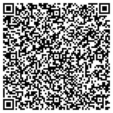 QR-код с контактной информацией организации Фотоовал, ЧП