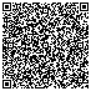 QR-код с контактной информацией организации Крок и Партнеры, ООО