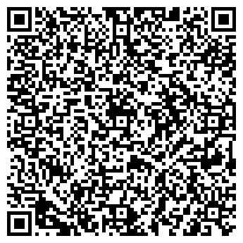 QR-код с контактной информацией организации Стил Сити, ЧП