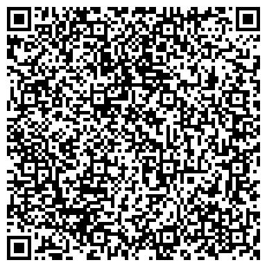 QR-код с контактной информацией организации Артемьев В.В., ЧП
