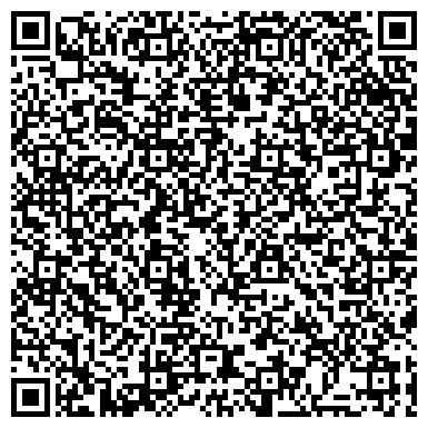 QR-код с контактной информацией организации Чернигов Production (Продакшн) Ltd, ООО
