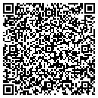 QR-код с контактной информацией организации ШЛЫКОВ В. И., ЧП