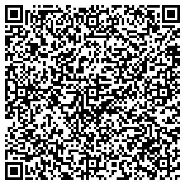 QR-код с контактной информацией организации Ковалишин, ЧП