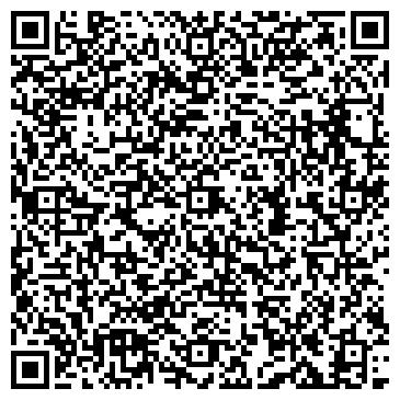 QR-код с контактной информацией организации Меблис интернет магазин, ЧП (Mebli5)