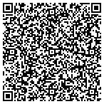 QR-код с контактной информацией организации Власть мебели, ООО (Влада меблів ТД)