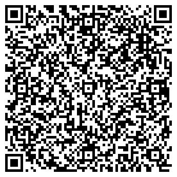 QR-код с контактной информацией организации Райт (Right) мебель, ООО