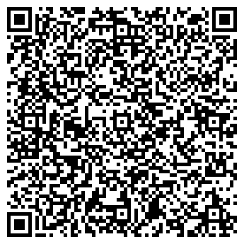 QR-код с контактной информацией организации Экокухни, ЧП