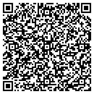 QR-код с контактной информацией организации ШЛЫКОВ, ЧП