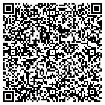 QR-код с контактной информацией организации Mebel Master, ЧП