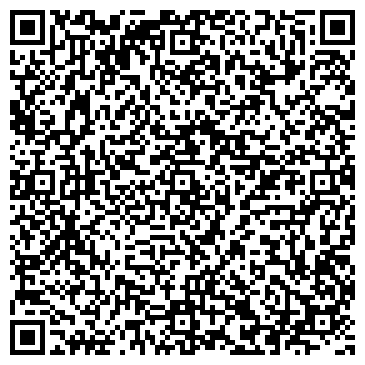 QR-код с контактной информацией организации Агроника, Интернет магазин