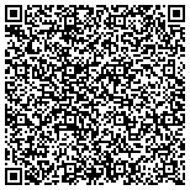 QR-код с контактной информацией организации Аленмакс, мебельная фабрика, ЧП