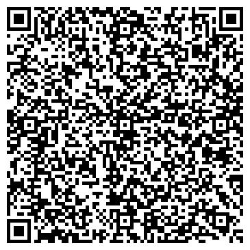 QR-код с контактной информацией организации Кано, ЧП
