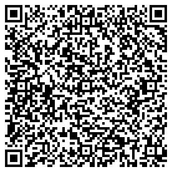 QR-код с контактной информацией организации 24 ЧАСА ИП АПКИНА Р.Р.